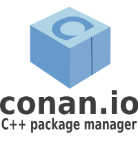 ../../../files/mcpp/sponsoren/conan_logo_200.png
