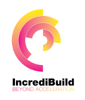 Incredibuild joins the Gold sponsors
